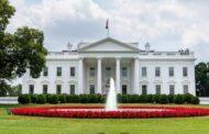 صحيفة أمريكية: مسؤول في البيت الأبيض زار دمشق لبحث ملف