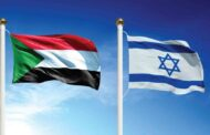 الخارجية السودانية: بحث إبرام اتفاقات مع إسرائيل في مجالات التجارة والهجرة
