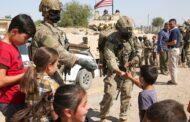 تعزيزات أمريكية في شمال شرقي سوريا على حساب القوات الروسية.. إلهام أحمد: اللقاءات مع النظام السوري لم تسفر عن أي نتيجة