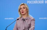 الخارجية الروسية تصف حديث الجنرال ماكنزي عن دور أمريكي محوري وأساسي في هزيمة داعش بـ