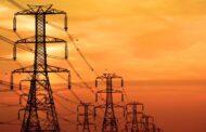 مدير عام شركة كهرباء حمص يقدر أضرار الشبكة نتيجة الحرائق بـ 40 مليون ليرة في ريف حمص الغربي