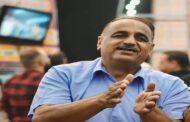 مقتل رئيس مجلس مدينة الصنمين وإصابة مسؤول محلي في حزب البعث