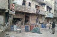 تقرير يوثق عمليات الاستيلاء على أملاك اللاجئين الفلسطينيين في سوريا