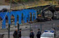 الشرطة في البوسنة والهرسك استلمت أحدهم من تركيا.. ماذا تعرف عن دواعش البوسنة؟