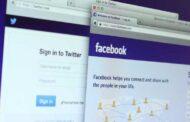 بعد حظر مقالات بشأن بايدن.. الكونغرس ينوي استدعاء رؤساء فيسبوك وتويتر