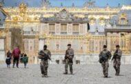 فرنسا:رجل يتخيل نفسه