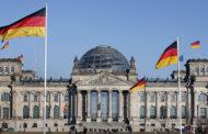 ألمانيا تحاكم سوريَّين في آذار المقبل بتهمةشنق ضابط من قوات المعارضة السورية