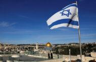 بينها سوريا.. ممثلون عن 8 دول عربية يشاركون في مؤتمر طبي مع إسرائيل