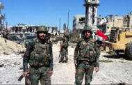 درعا.. الفرقة الرابعة تستقدم المزيد من التعزيزات نحو الريف الغربي