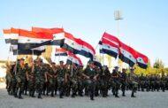 قيادة الجيش السوري تصدر أمرين إداريين حول الاحتفاظ والاستدعاء
