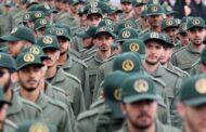 مقتل القيادي في الحرس الثوري الإيراني