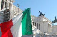 دي مايو: إيطاليا تواصل دعم العملية السياسية في سورية