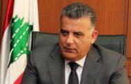 مدير الأمن العام في لبنان يزور دمشق بعد واشنطن في إطار