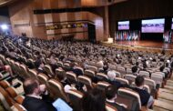 المؤتمر الدولي حول عودة اللاجئين المنعقد في دمشق يصدر البيان الختامي.. الأزمة في سوريا لا يمكن حلها عسكرياً