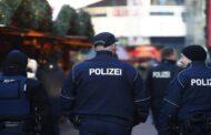ألمانيا.. توجيه تهمة التجسس لمصري ألماني يعمل في مكتب ميركل الإعلامي