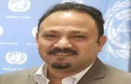 حاتم الجمسي: هناك خوف من حدوث فتور في العلاقات الأمريكية مع السعودية والامارات ومصر إن حدث التقارب الإيراني الأمريكي في عهد بايدن