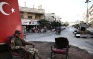 منظمة سورية: تركيا أرسلت أكثر من ألفي مقاتل سوري إلى أذربيجان