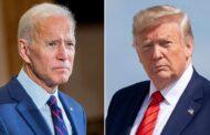 الانتخابات الأمريكية تدخل مرحلة الحسم لانتخاب رئيس جديد للبلاد