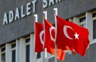 الحكم بالسجن 17 عاما على الصحفي الذي كشف عملية الانقلاب عام 2003 في تركيا