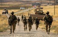 التحالف الدولي لمحاربة داعش ينفي مقتل 4 جنود أمريكيين في سوريا