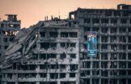 ريف دمشق.. الأجهزة الامنية والقوات الحكومية تداهم منازل على خلفية اغتيال قيادي لإحدى المجموعات الموالية للحكومة