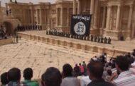 لافروف يدعو المجتمع الدولي ومنظمة اليونسكو لترميم مواقع التراث العالمي في سوريا