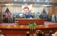 درعا.. السلطات السورية تفرج عن 61 معتقلا اعتقلوا بعد اتفاق التسويات