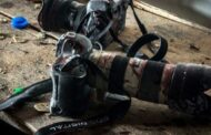 المرصد يوثق مقتل 748 صحفي سوري منذ بدء الاحتجاجات الشعبية في مارس 2011