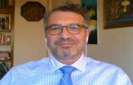 نعمان أبو عيسى: إدارة بايدن ستحاول تخفيض التوترات في الشرق الأوسط وبداية عملية التنمية الاقتصادية والحد من نفوذ الدول الكبرى كروسيا والصين والدول الإقليمية كتركيا وإيران