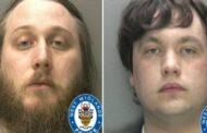 محكمة بريطانية تدين رجلين بقتل امرأة وتقطيع جثتها في