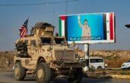 الاستخبارات الأمريكية: الأسد يسيطر بقوة على قلب سوريا والأكراد سيواجهون ضغوطاً متزايدة في حال انسحاب القوات الأمريكية