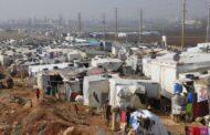 برنامج الأغذية العالمي .. أكثر من 12 مليون شخص في سوريا يعانون من انعدام الأمن الغذائي