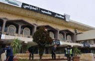 مدير مطار حلب الدولي : المطار بات جاهزا بنسبة ١٠٠ % لعودة التشغيل