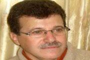 عودة الروح لـ«داعش» في المشهد السوري!