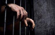 السلطات السورية تعتقل 8 أشخاص بسبب منشورات على مواقع التواصل