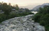 الأرصاد الجوية تحذر من تشكل السيول في الوديان والمنحدرات وتشكل الصقيع فوق المرتفعات الجبلية العالية