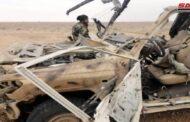 الجيش السوري يعلن مقتل 8 مسلحين