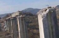 وزارة النقل السورية تتهم فصائل المعارضة بـ