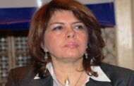 وزيرة سابقة في الحكومة السورية  تعتبر أنه من الممكن تعويم العملة السورية كحل للخروج من الأزمة الحالية