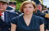 وزيرة الدفاع الفرنسية تحذر من عودة داعش مجددا في سوريا والعراق