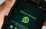 أثارت مخاوف تركيا.. تطبيق واتساب يكشف التغييرات القادمة