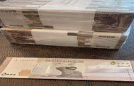 المجالس المحلية التابعة للمعارضة تمنع تداول العملة السورية من فئة 5 آلاف ليرة