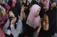بين دبي و سوريا.. فلبينيات يتعرضن لسوء المعاملة والاغتصاب
