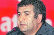 المخرج السوري مانو خليل:فيلم