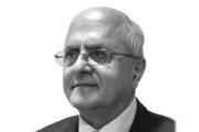نافذة أمل سورية من محكمة ألمانية؟