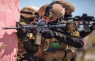 التحالف الدولي: 55 عملية مشتركة ضد داعش في العراق وسوريا.. و