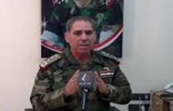 رئيس فرع الإعفاء والبدل في الجيش السوري كل من تجاوز الـ 42 ولم يدفع البدل
