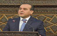 وزير النفط السوري: خسائر قطاع النفط بلغت 91.5 مليار دولار
