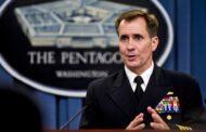 البنتاغون: وجود القوات الأميركية في سوريا سوف يستمر.. داعش لا يزال موجوداً