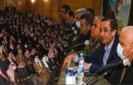 درعا.. السلطات السورية تهدد باقتحام الريف الغربي.. وتؤكد عزمها على استئصال